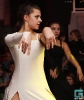 Dance Plane_19
