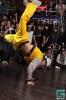 Dance Plane 1_10