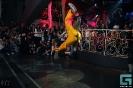 Dance Plane 1_13