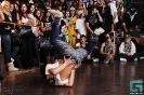 Dance Plane 1_14