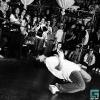 Dance Plane 1_16