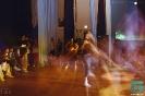 Dance Plane 2_13