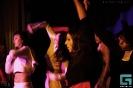 Dance Plane 2_16