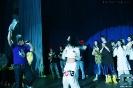 Dance Plane 2_19