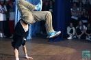 Dance Plane 2_27