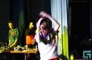 Dance Plane 2_4