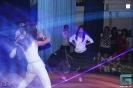 Dance Plane 2_6
