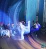 Dance Plane 2_7