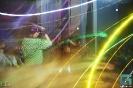 Dance Plane 2_9
