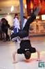 Dance Plane 3_10