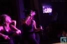 Dance Plane 3_11