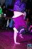 Dance Plane 3_12