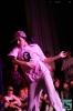 Dance Plane 3_13