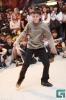 Dance Plane 3_14