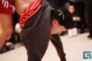 Dance Plane 3_15