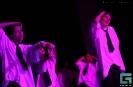 Dance Plane 3_16