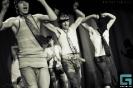 Dance Plane 3_19