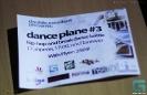 Dance Plane 3_21