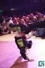 Dance Plane 3_24