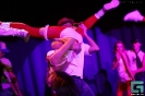 Dance Plane 3_25