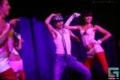 Dance Plane 3_27