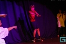 Dance Plane 3_2