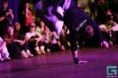 Dance Plane 3_3