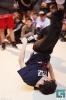 Dance Plane 3_4
