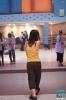 Dance Plane 3_5