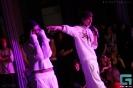 Dance Plane 3_6