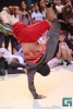 Dance Plane 3_8