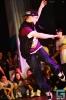 Dance Plane 3_9