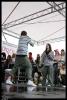 Street Dance Plane 4_17