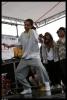 Street Dance Plane 4_22
