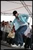 Street Dance Plane 4_5