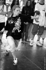 Street Dance Plane 4_7