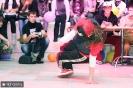 Dance Plane 7_10