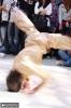 Dance Plane 7_11