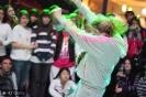Dance Plane 7_12