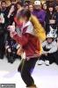 Dance Plane 7_16