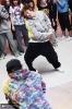 Dance Plane 7_18