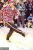 Dance Plane 7_19