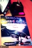 Dance Plane 7_1