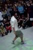 Dance Plane 7