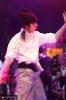 Dance Plane 7_24