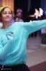 Dance Plane 7_25
