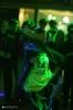 Dance Plane 7_9