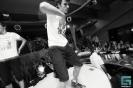 Dance Plane (# 5) (28/08/09, Grand Cafe)