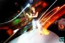 Dance Plane 5