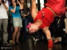 Dance Plane 6_16
